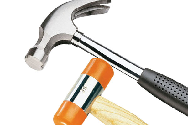 Hand-Tools-Hammers